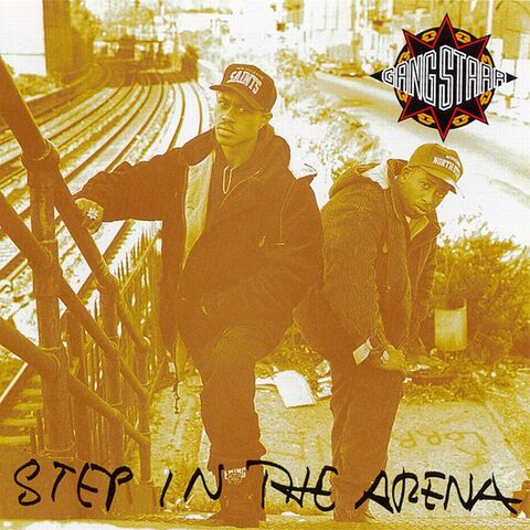 File:Step in the Arena.jpg