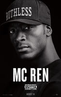 Straightouttacompton-mc ren