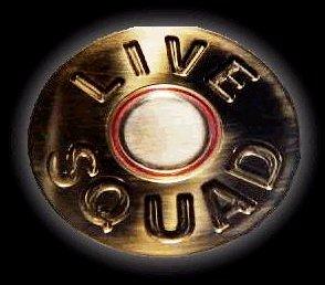 File:Live Squad logo.jpg