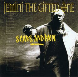 Scars and Pain2