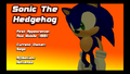 Thumbnail for version as of 20:05, July 18, 2014