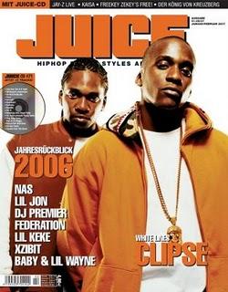 Juice2006-1-