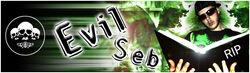Linkevil-seb-1-