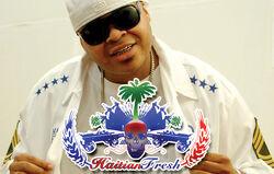 0802 Haitian Fresh-1-