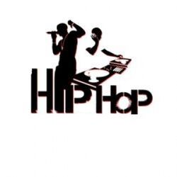 20080430212911 hip hop logo for website-1-