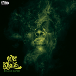 Wiz-khalifa-rolling-papers-450x450-1-