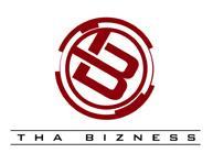 Tha Bizness Productions
