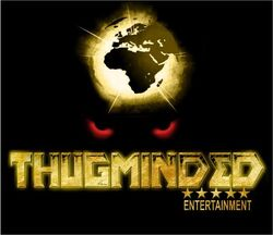 Thugminded Ent