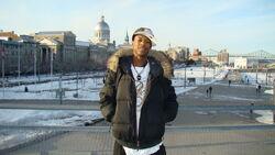 Finest (67 rapper)