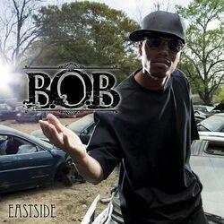 Bob1-1-