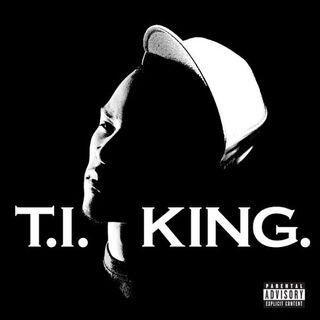 T.I. album King