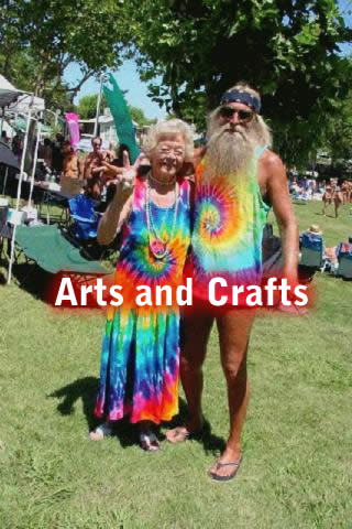 File:Hip Elder Hippie Couple ArtandCrafts tag.jpg