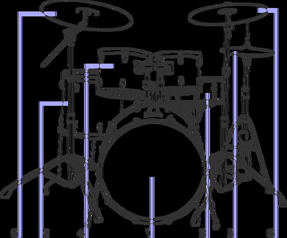 File:Drum Kit elements.png