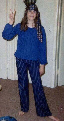 File:Hip Hippie girl 1969.jpg