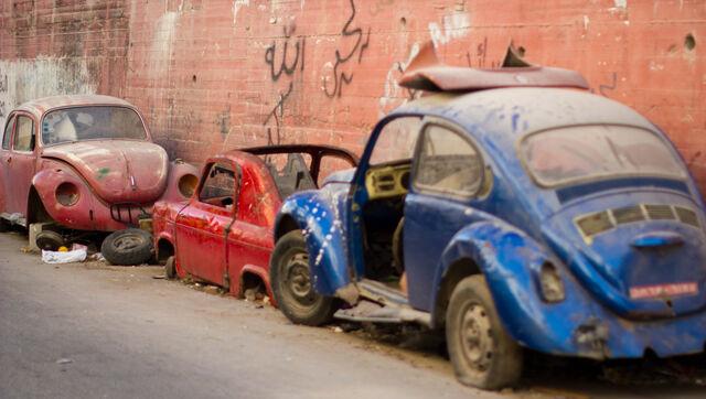 File:Nablus West Bank VWs.jpg