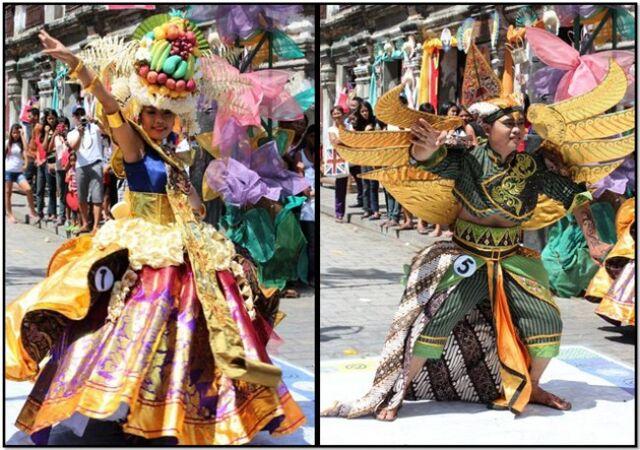 File:World Costume Festival Filipino.jpg