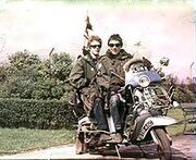 Hip Old Mods photo.jpg