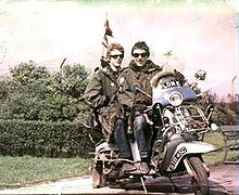 File:Hip Old Mods photo.jpg