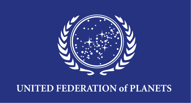 File:Flag of the United Federation of Planets.png