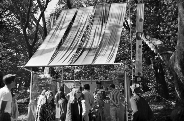 File:KFRC Fantasy Fair candle booth.png