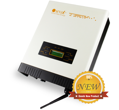 File:Omnik-solar-pv-inverter-product.png
