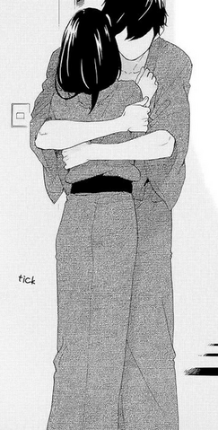 File:Shishio and Suzume Inn 2.png