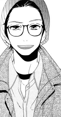File:Shishio Smile 1.png
