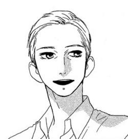 Mamura'sFatherProfile