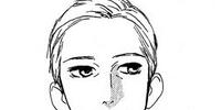 Mamura's father