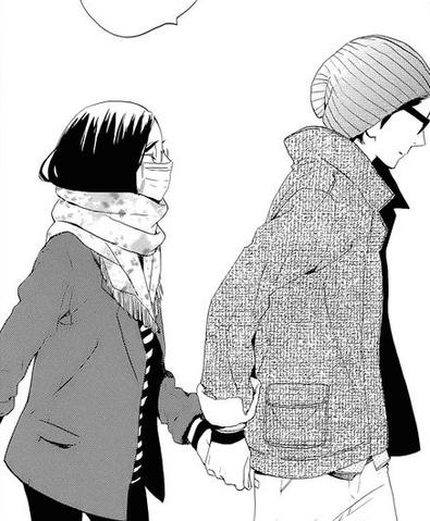File:Shishio and Suzume 1.png