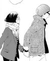 Shishio and Suzume 1.png
