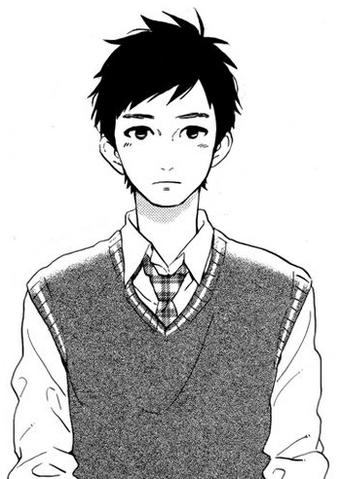 File:Odawara Character List.png