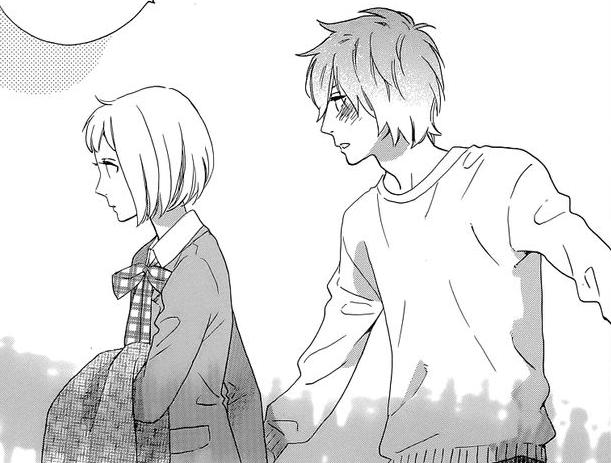 File:Togyuu and Yuyuka.png