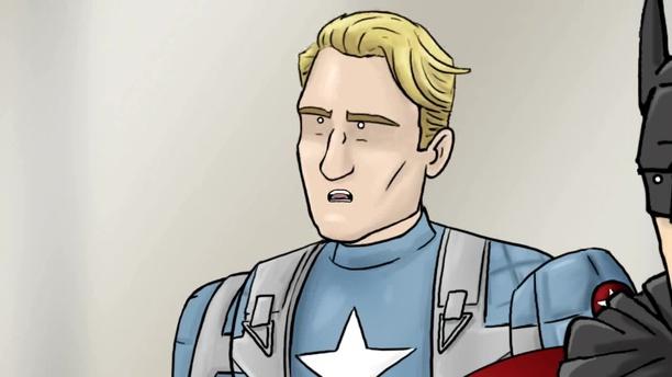 File:Hishe captain america.jpg