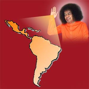 File:Orange latin america.jpg