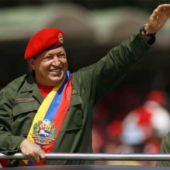 File:Chavez2.jpg