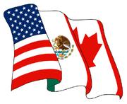 20080718033558!NAFTA logo
