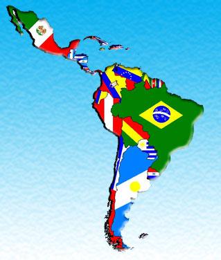 File:Latiamericaeconomiesgoodmorningcolombia.jpg