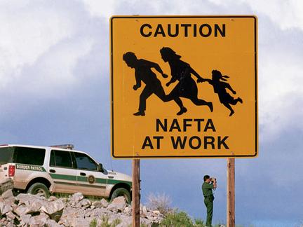 File:Nafta fam.jpg