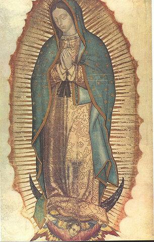 File:383px-Matka Boza z Guadalupe.jpg