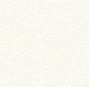 File:Papertexture.jpg