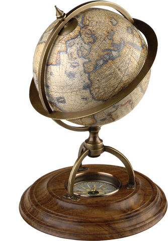 File:Antique Globe.jpg