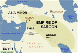 File:Akkadian Empire.png