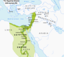 The Birth of the Nile River Civilization, the World's First Civilization of Africa