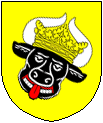 File:Arms-Wendia.png