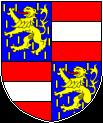File:Arms-Nassau-Dillenburg-Vianden1417.png