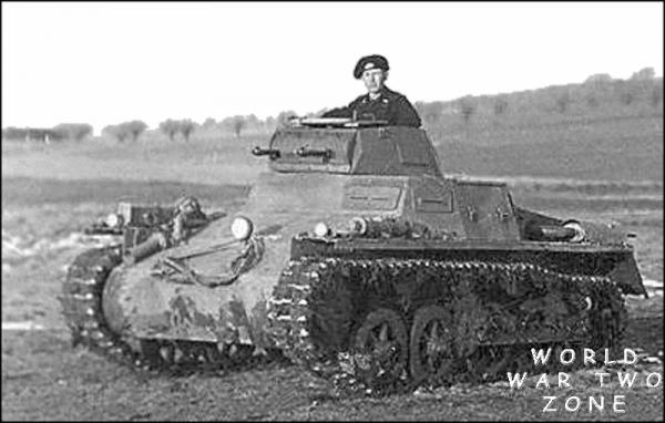 File:Panzer 1 298174742 std.png