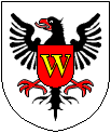 File:Arms-Wangen1500s.png