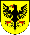 File:Arms-Goslar.png