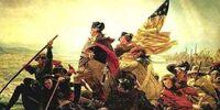 United States Revolutionary War